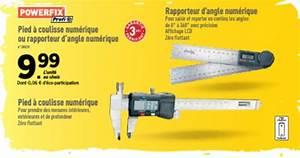 Magasin Modelisme Toulouse : outils lidl pour nos bolides rcmag le web magazine du modelisme rc ~ Medecine-chirurgie-esthetiques.com Avis de Voitures