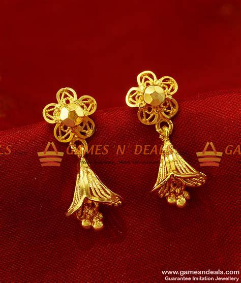 Small Earring Designs Gold  Jewelry Flatheadlake3on3. Puppy Pendant. Gucci Custom Pendant. Diamond Tanishq Pendant. Eagle Feather Pendant. Slab Pendant. Vicky Pendant. Goddess Moon Pendant. Half Diamond Necklace Pendant