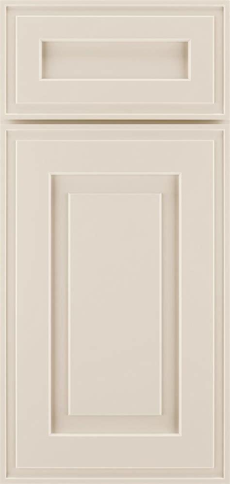 Cupboard Door Styles by Cabinet Door Styles Gallery Omega Cabinetry Interior