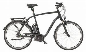 E Bike Herren Test : kettler city e bike herren mittelmotor 36v 250w 28 zoll ~ Jslefanu.com Haus und Dekorationen