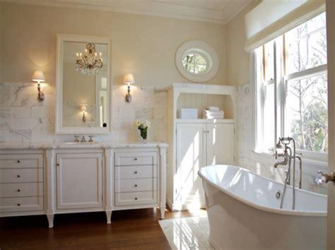 country bathroom remodel ideas bathroom country decorating ideas for bathrooms