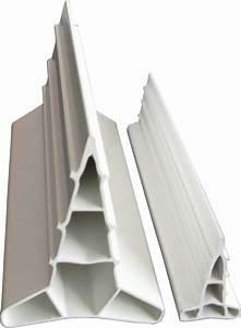 Joint De Dilatation Béton Tous Les Combien : joint dilatation dalle bton fabulous dposez avec un pelle ~ Nature-et-papiers.com Idées de Décoration