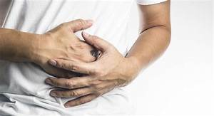 5 Signs You May Have A Hernia  U0026 What To Do About It