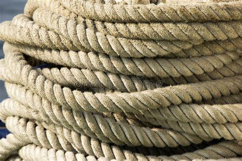 rope wallpaper nautical rope stock photo image of fiber cruise Nautical