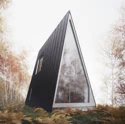 a frame cabin designs vacation house plans a frame modern house designs