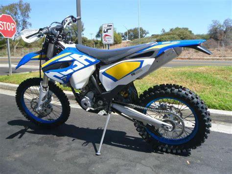 2014 motocross bikes buy 2014 husaberg fe 350 dirt bike on 2040 motos