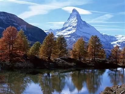 Scenic Definition Wallpapers Ultra Mountain Desktop Wallpapersafari