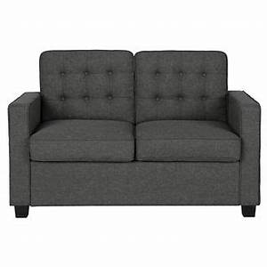 sofas sectionals target With small sectional sofa target