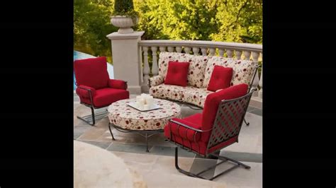 patio patio furniture overstock home interior design