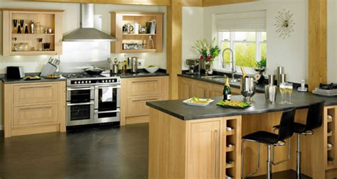 Maplewood  The Home Of Beautiful Kitchens  Kitchen. Grand Living Room Designs. 3 Piece Living Room Set. Blue Gray Living Rooms. Best Forex Live Trading Room. Black Leather Sofa Living Room. Cozy Living Rooms Ideas. Cottage Style Living Room Furniture. Black Sofa In Living Room