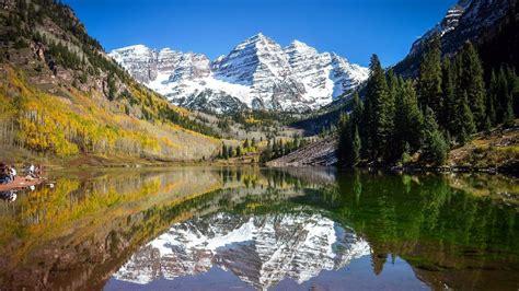 Colorado Desktop Wallpaper 40 Images
