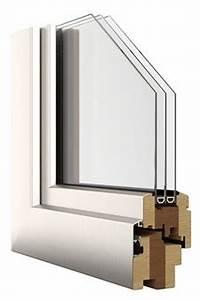 Holz Alu Fenster Preise : fenster holz alu ~ Udekor.club Haus und Dekorationen