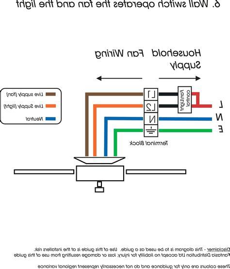 Dewalt Wiring Diagram Free
