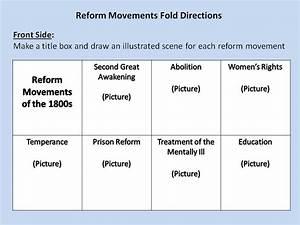 Second Great Awakening Essay Construction Dissertation Ideas Second  Second Great Awakening Reform Movements Essay