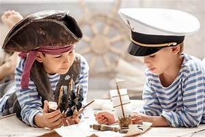 Dekorationsvorschläge Für Weihnachten : piratengeburtstag kinderspiele ~ Lizthompson.info Haus und Dekorationen