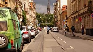 Kita Dresden Neustadt : die g rlitzer stra e neustadt gefl ster ~ Orissabook.com Haus und Dekorationen