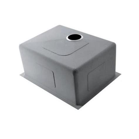 zero radius undermount sink lada ld3219 undermount 32 inch zero radius stainless steel