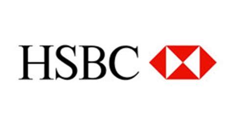 si鑒e hsbc sucursales hsbc sucursales bancarias