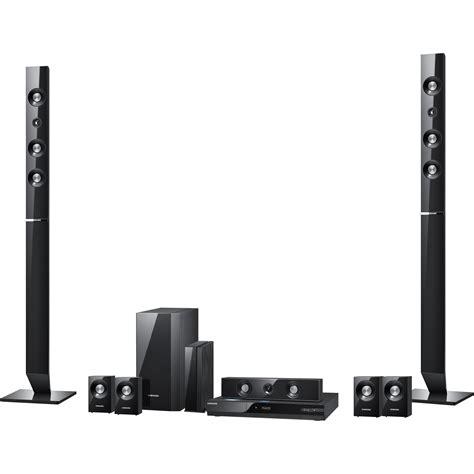 home cinema 7 1 samsung ht c6730w 7 1 channel surround sound home theater system