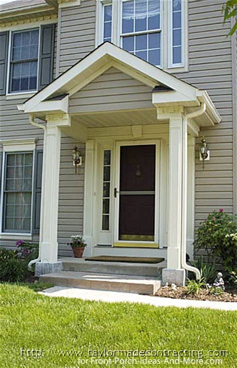 small front porch ideas inspiring front porch design ideas for your viewing pleasure