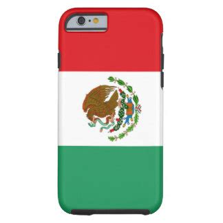 mexican iphone mexican flag iphone 6 tough tough iphone 6