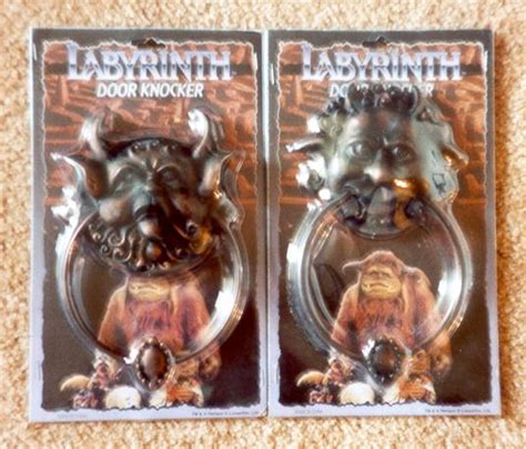labyrinth door knockers door knockers from labyrinth