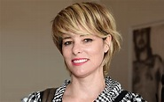 Actress Parker Posey Wiki, Bio, Age, Height, Affairs & Net ...