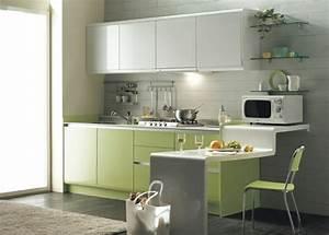 Feng Shui Küche Farbe : feng shui farben f r mehr harmonie und balance in ihrer wohnung ~ Markanthonyermac.com Haus und Dekorationen