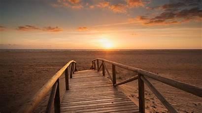 Lockscreen Spain Beach Lances Microsoft Windows Los
