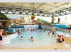 Oostappen Vakantiepark Hengelhoef Buchen Suncamp holidays