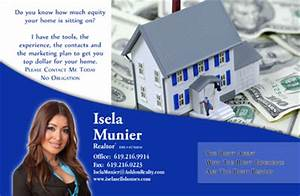 For sale by owner postcards real estate marketing fsbo for Fsbo flyers for realtors letters for fsbos
