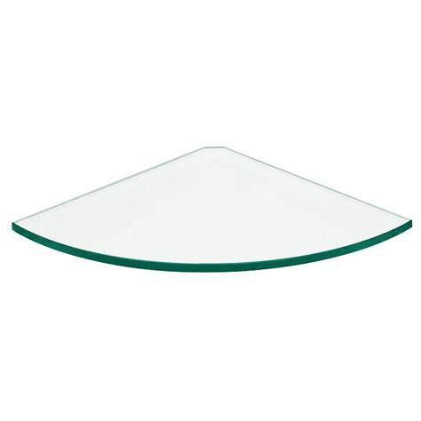 Corner Shelving Units  Review Of Best Storage And. Black End Table. Round Folding Table. Orange End Table. Modern Office Desk White. Desks With Shelves. Neon Desk Accessories. High Quality Drawer Slides. Aramp Help Desk