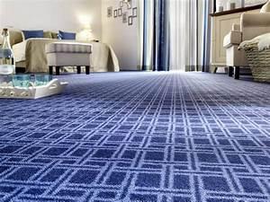 Teppich Auf Teppichboden : individueller teppichboden nach ma ~ Lizthompson.info Haus und Dekorationen