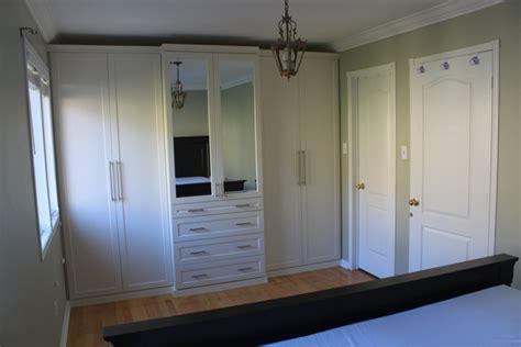 markae closets design closet storage solutions