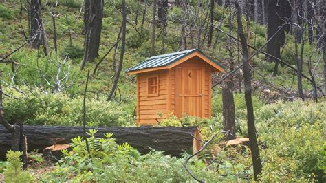 cing cabins for top 28 inexpensive small cabin plans small