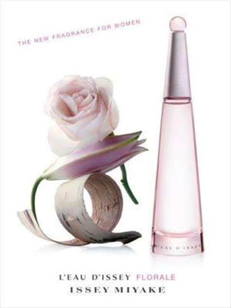 cosmetics perfume issey miyake perfume in canada
