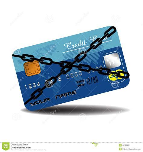 carte bancaire dans bureau de tabac carte de credit dans les bureaux de tabac 28 images