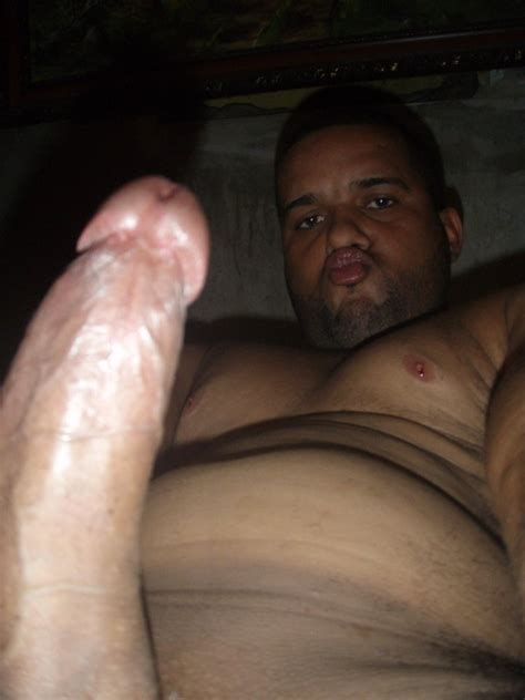Dominican Big Cock Photo Album By Donkeydick Xvideos