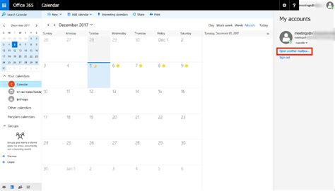 Office 365 Outlook Zoom by Setting Up Zoom Rooms With Office 365 Zoom Help Center