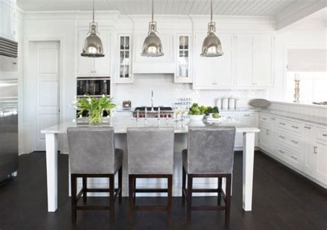 white kitchen light fixtures 10 industrial kitchen island lighting ideas for an eye