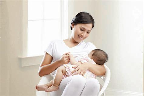 Ibu Menyusui Emosi 11 Kelebihan Menyusukan Anak Dengan Susu Ibu Susu Ibu Hebat