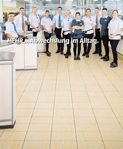 It Jobs Stuttgart : verkufer jobs stuttgart amazing verkufer verkuferin with ~ Kayakingforconservation.com Haus und Dekorationen