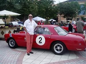 Bobby Car Ferrari : bowtie ferraris reviewed by michael t lynch ~ Kayakingforconservation.com Haus und Dekorationen