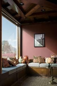 Living, Room, Color, Ideas, U0026, Inspiration