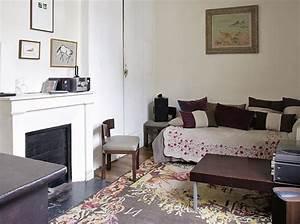 comment amenager un petit studio de 12m2 With meubler un petit appartement 13 130