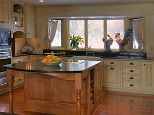 cozy country kitchen designs decoration for house With simple and cozy country kitchen designs
