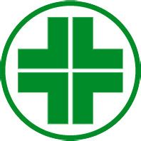 Simbolo parafarmacia