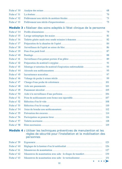 toilette avec sonde urinaire 85 fiches pratiques pour les aides soignantes by groupe de boeck issuu