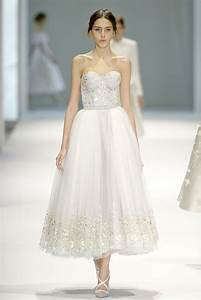 best designer wedding dresses 2018 fashiongumcom With designer wedding dresses 2015