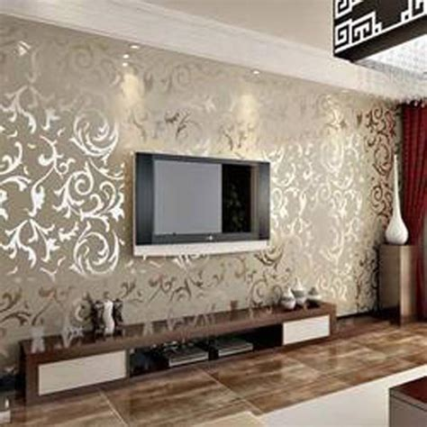 home interior wallpapers  coimbatore wallpaper designs